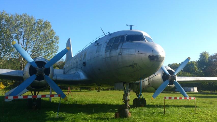 IL14-ausflug-leipzig