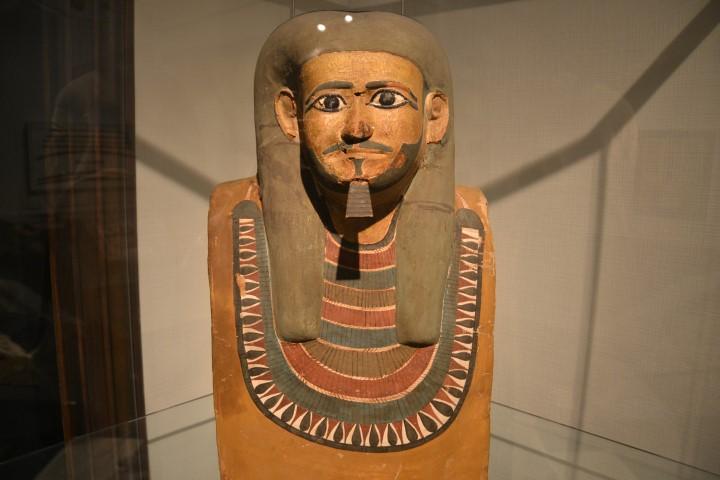 Pharao-aegyptisches-museum-ausflug-leipzig