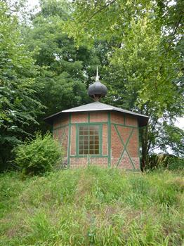 Seegeler Wunderbrunnen