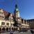 Stadtmuseum Altes Rathaus