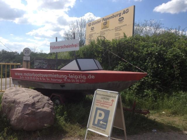 motorbootsvermietung-ausflug-leipzig