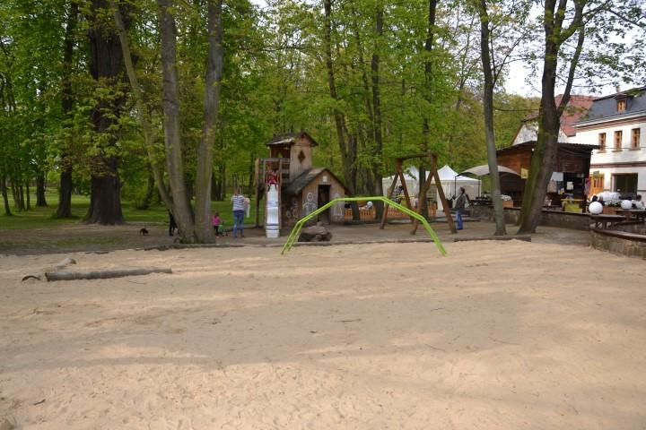 spielplatz-gutshof-moelkau-ausflug-leipzig